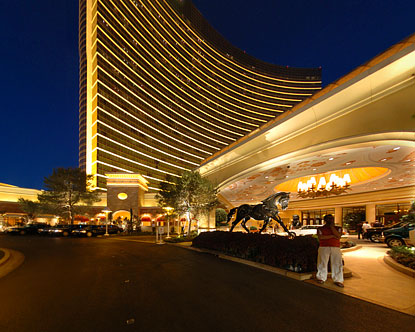Wynn-las-vegas-packages
