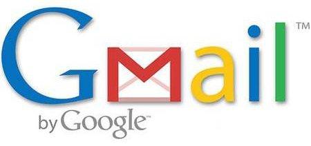 Apple-logo-sign-virus-mac