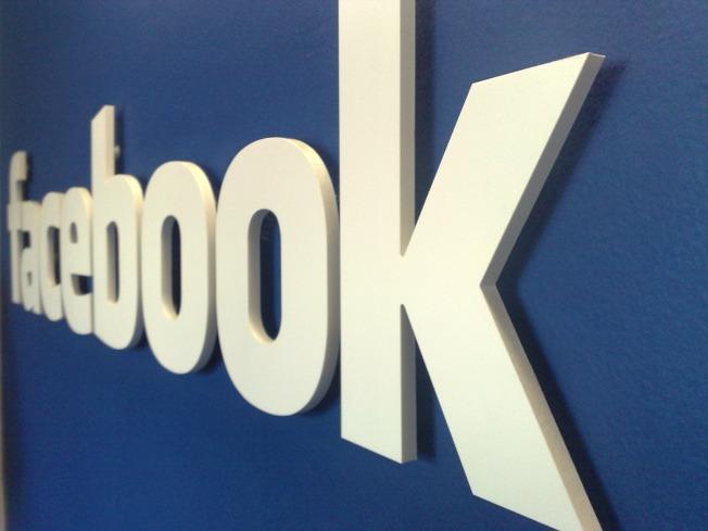 Facebook-sign-7