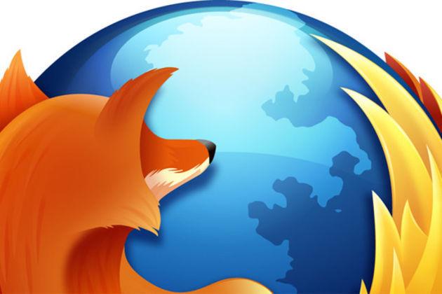 Firefox_large
