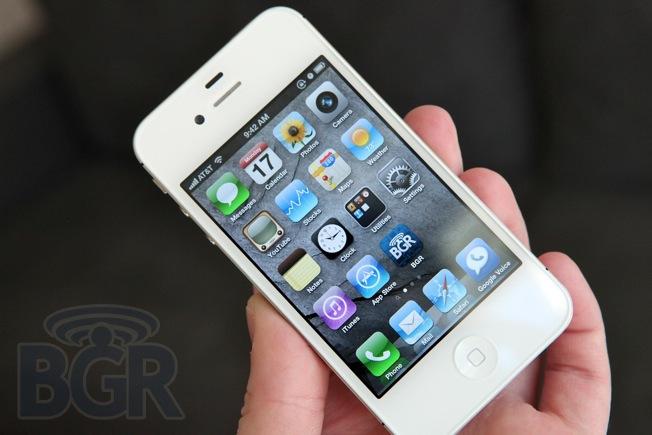 Iphone-4s-att-bgr