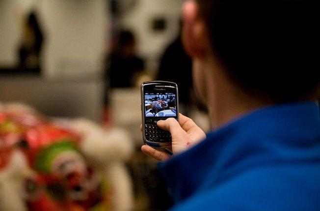 111111rim-blackberry-sign-logo110713145650