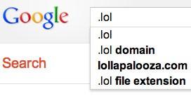 Google-dot-lol-1338497391
