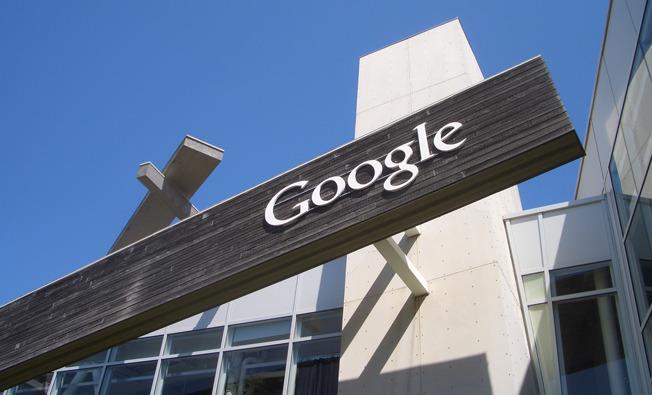 Google-sign-logo-93