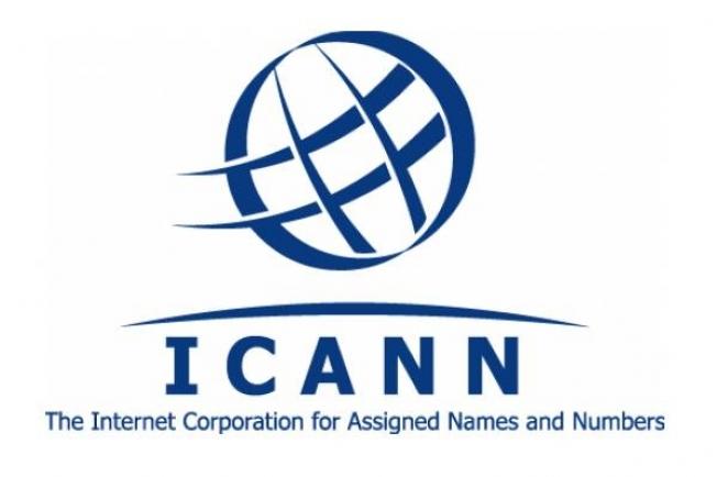 Icann-e1339596853685