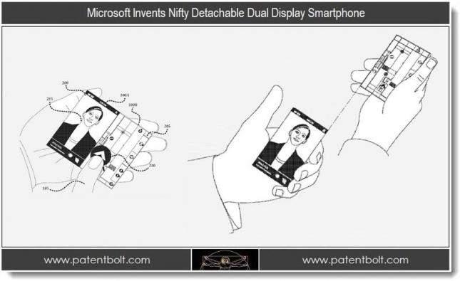 Microsoft-patent-645x395