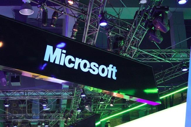 Microsoft-sign-bgr