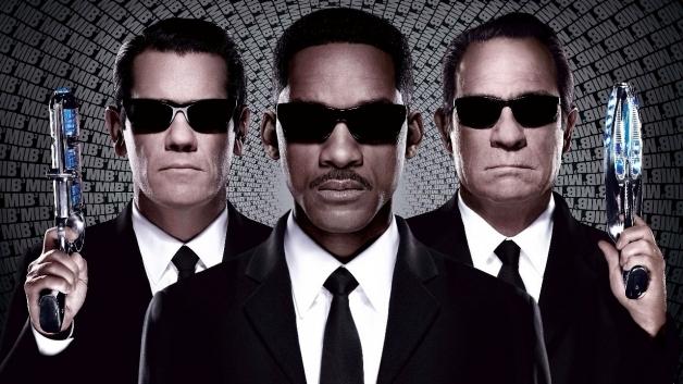 1111111111111111111052912-celebs-men-in-black-3