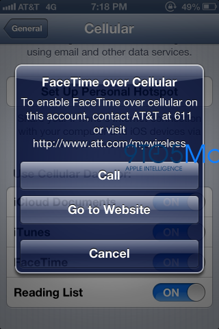 111111111111111111facetime-over-cellular-att-charging-e1342494578260