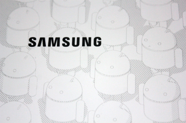 1111111111samsung-android-sign-bgr