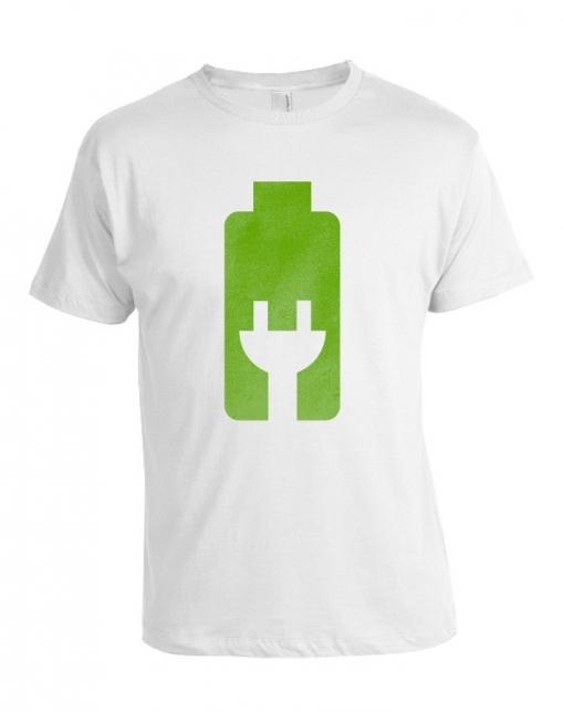 111111111t-shirt-509x645