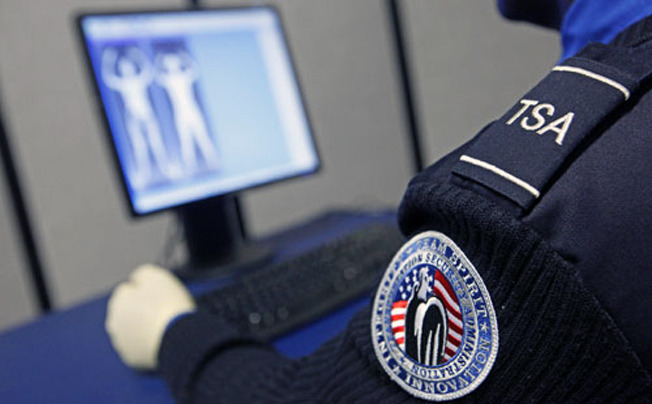 11111111111tsa-nude-body-scanner