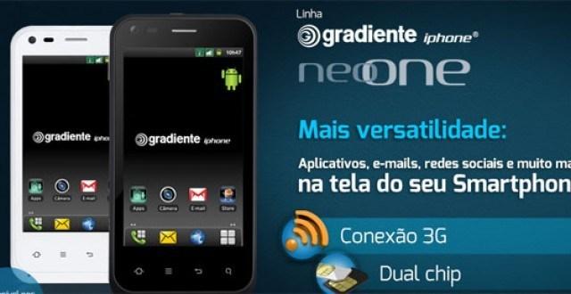 Iphone-brazil-640x330