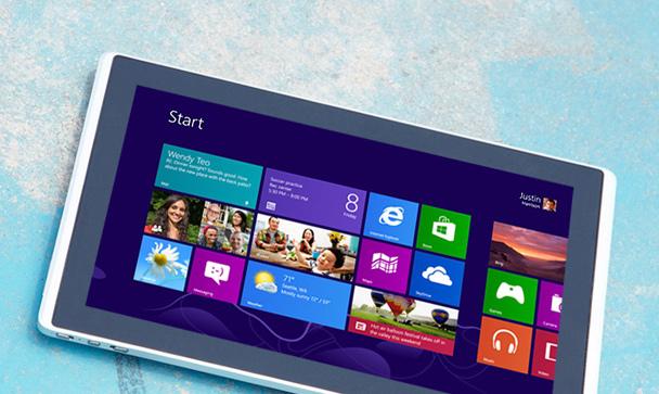 Windows-8-34