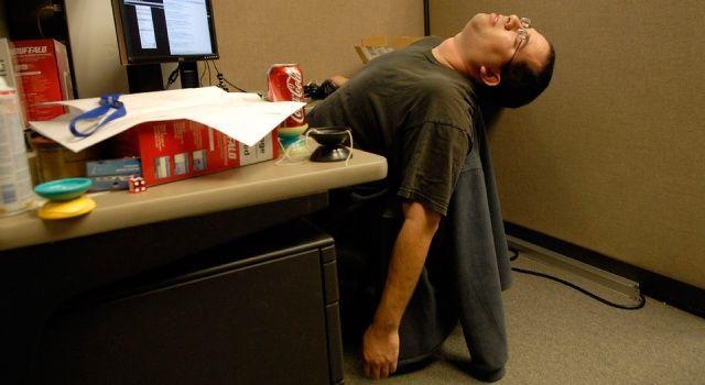 1280-asleep-at-desk