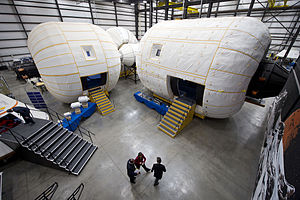 300px-bigelow_aerospace_facilities1