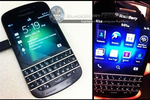 Blackberry-x10-leak