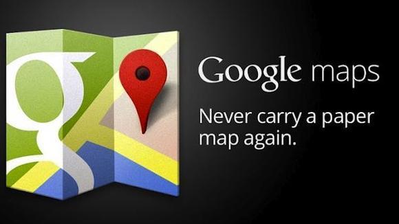 Google_maps-580-75