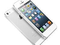 Iphone-5i-m-360958-1