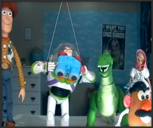Live_action_toy_story_t