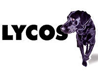 Lycos5-e-169970-1