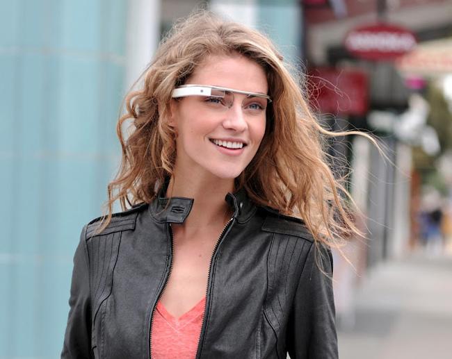 Google-hud-glasses