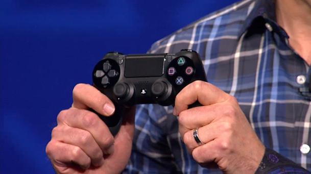 Playstation-4-dualshock-4