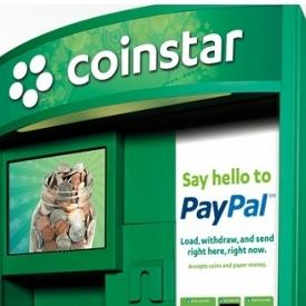 377022-coinstar-paypal