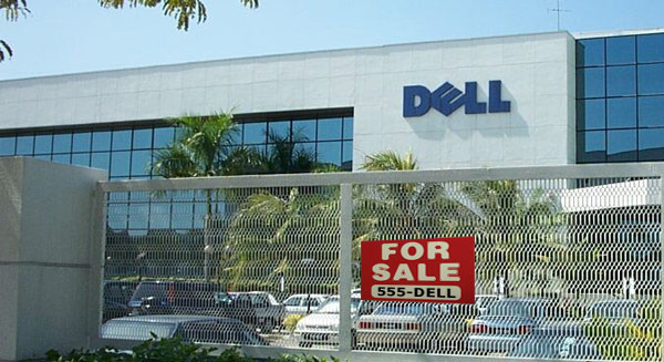 Dell-factory-09-05-08