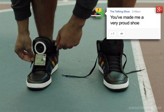 Google-art-copy-code-the-talking-shoe