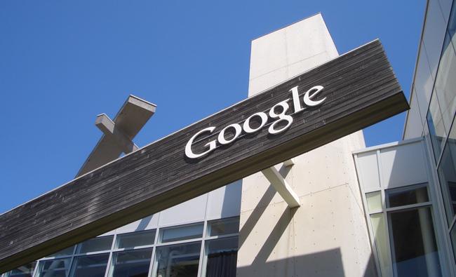 Google-sign-3298