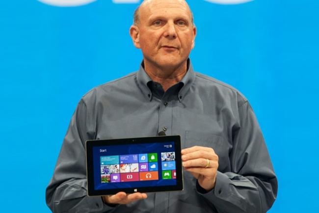 Microsoft-windows-8-surface