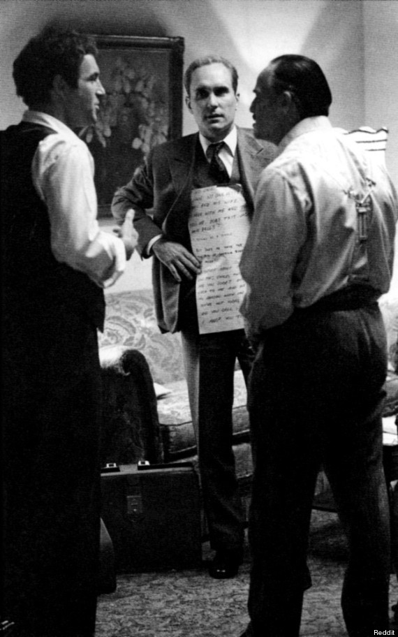 O-marlon-brando-godfather-cue-cards-570