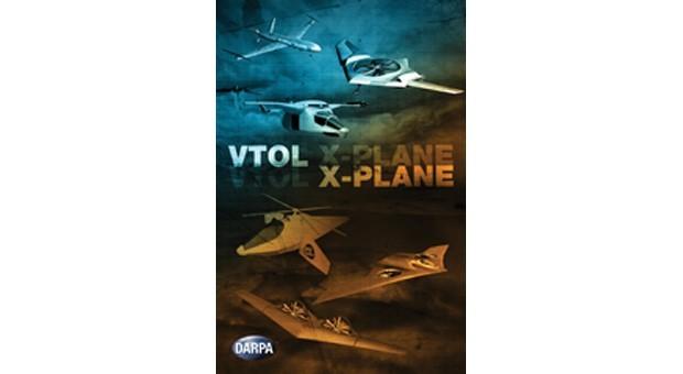 X-planevtol620x340