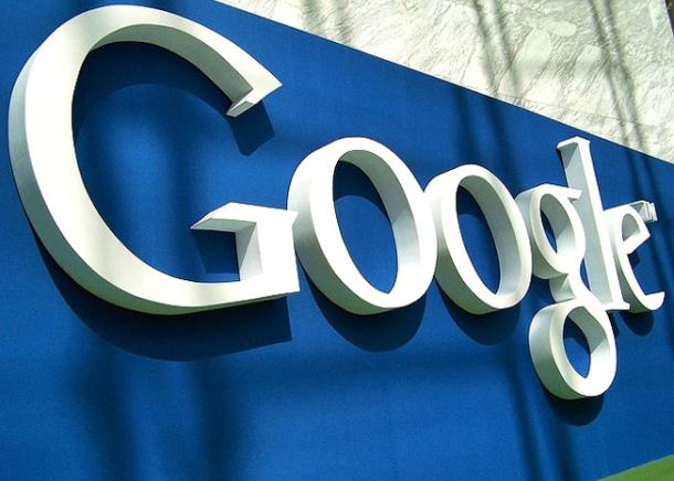 Google-sign-301