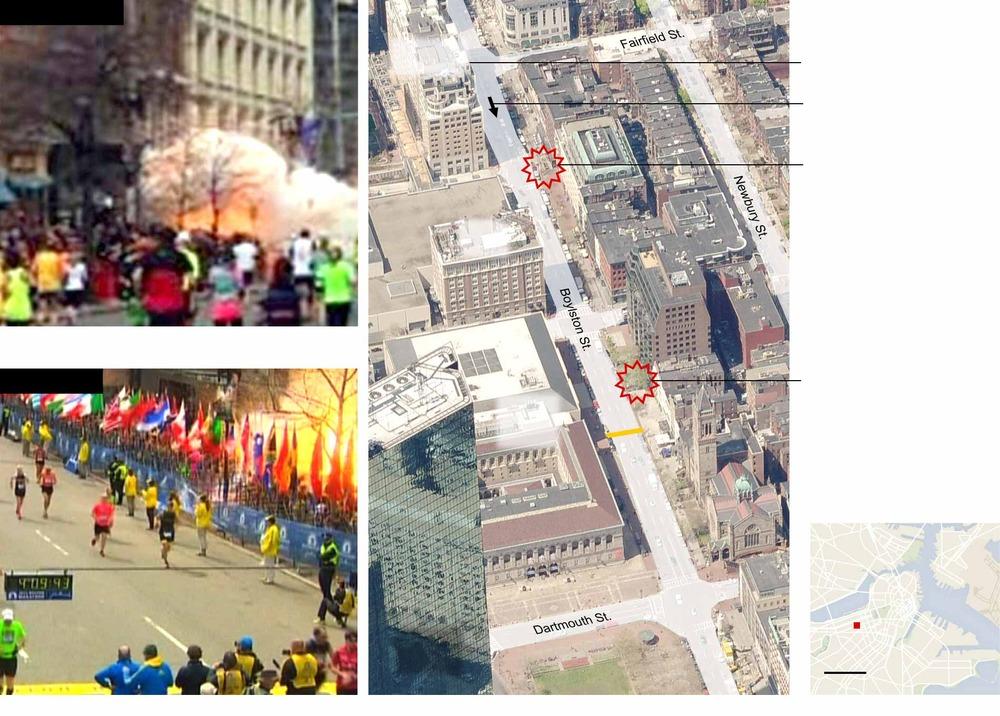 Boston-explosion-9