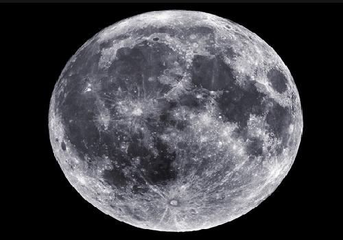 Ifwt_moon